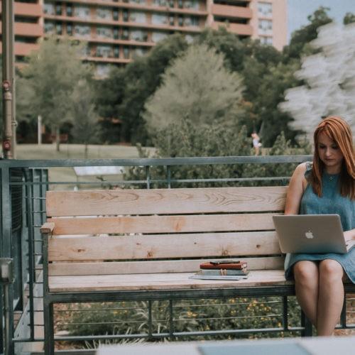 Hire a Resume Writer | Resume Revivalist
