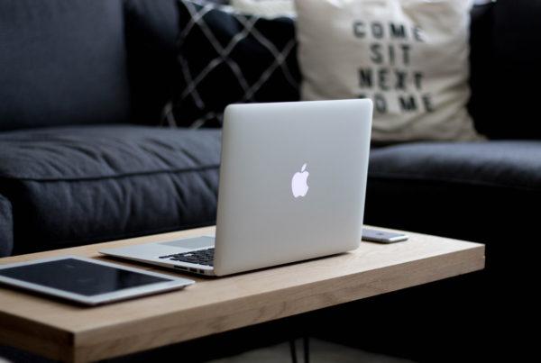 Resume Revivalist - Resume Formatting