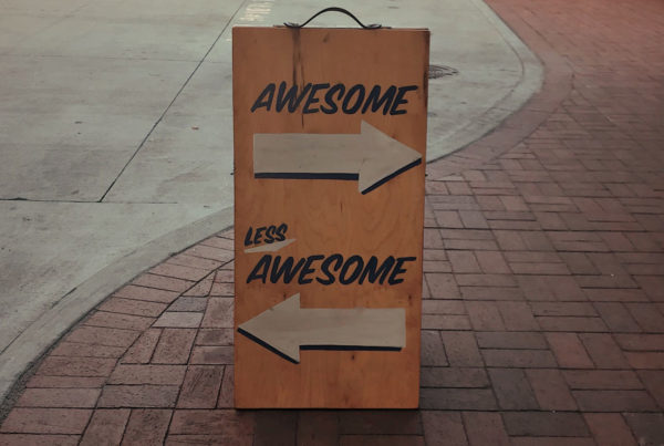 Take this one small step to accelerate your job search - Resume Revivalist