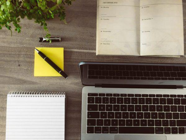 Professional Resume Service | Resume Revivalist